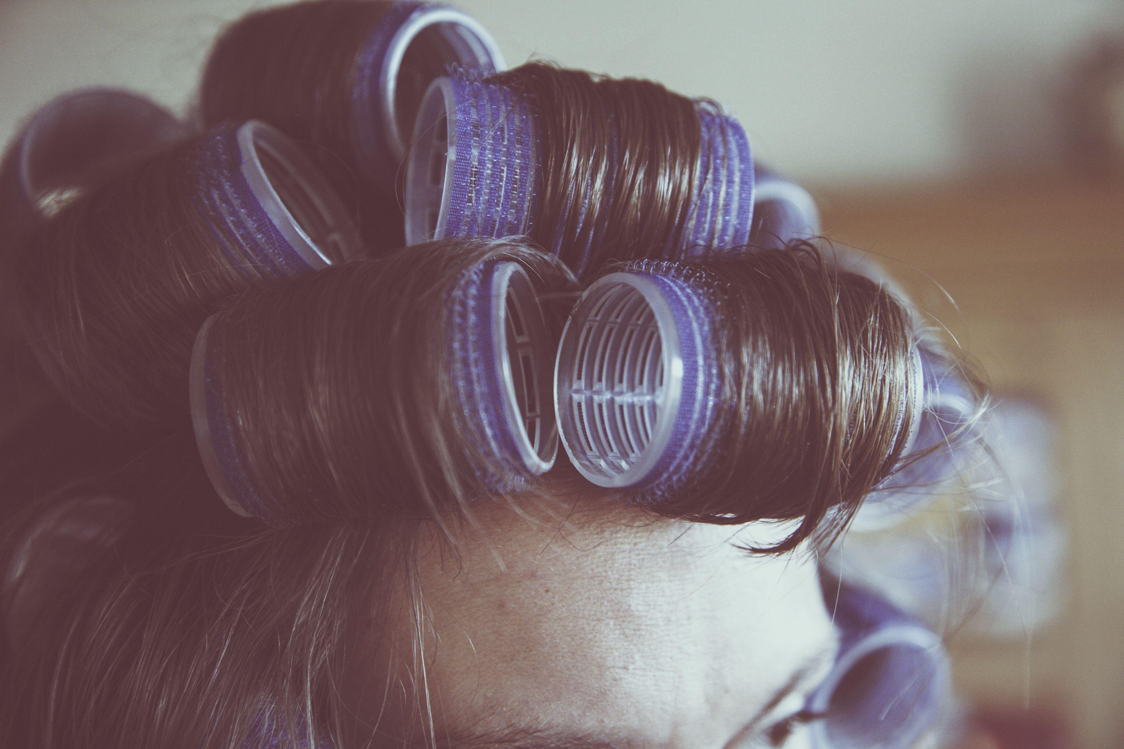 HaarstudioTess